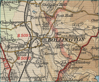 google uk map with Bollington Map on 1595315 further Bollington Map additionally  also 51613220 in addition Location.