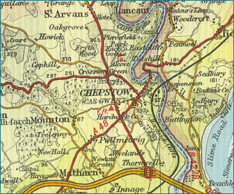 scotland maps google with Chepstow Map on 29449878 likewise 39108986 moreover 9861586 likewise Harleston Map also 38302830.