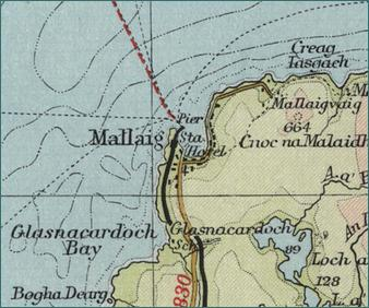 google uk map with Mallaig Map on 1595315 further Bollington Map additionally  also 51613220 in addition Location.