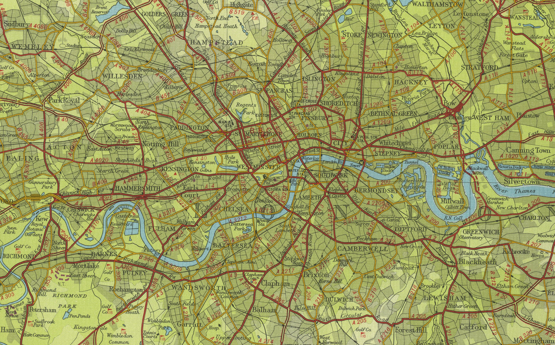 London England City Map.London England Street Map London England City Map London England